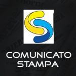 comunicato-stampa-150x150