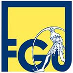 logo-fgu-1