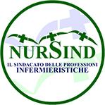 logo-nursind_rsu