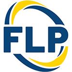 logo-flp-1-e1478624417661