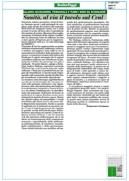 Sanità,-al-via-il-tavolo-sul-Ccnl-ITALIA-OGG