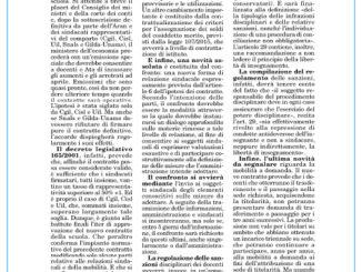 Contratto,-il-Mef-ha-detto-sì-ITALIA-OGGI