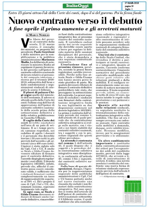 Nuovo-contratto-verso-il-debutto-ITALIA-OGGI