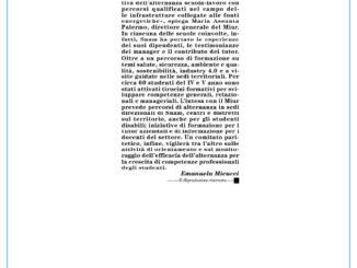Scuola-lavoro-a-tutto-gas,-accordo-Miur-Snam-ITALIA-OGGI