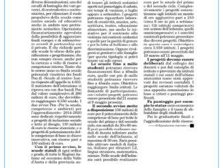 Scuole-sempre-aperte,-nuova-gara-ITALIA-OGGI