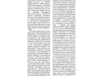La-Crusca-accusa-il-ministero,-troppo-inglese,-addio-italiano--LA-REPUBBLICA