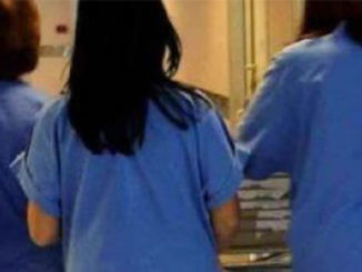 infermieri-2_original