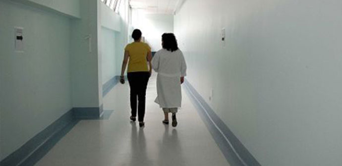 infermiera-infophoto-2