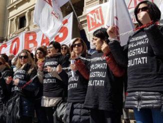 protesta-miur-675-2